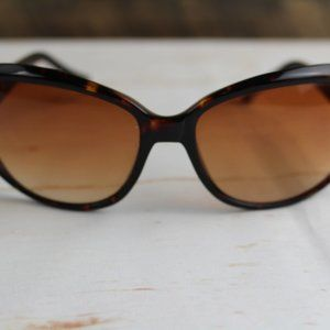 Cole Haan Sunglasses. NWOT